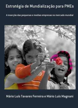 Copy of cover4-estrategiademundializacao