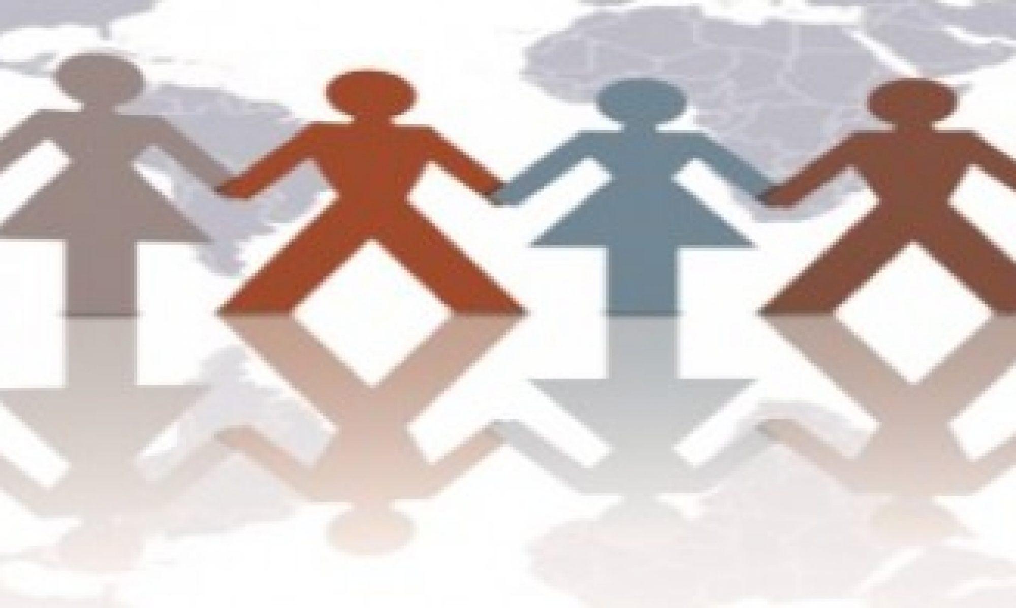 - Empreendedorismo e Globalização -  Projeto Rede de Negócios