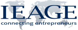 IEAGE Rede de Empreendedorismo